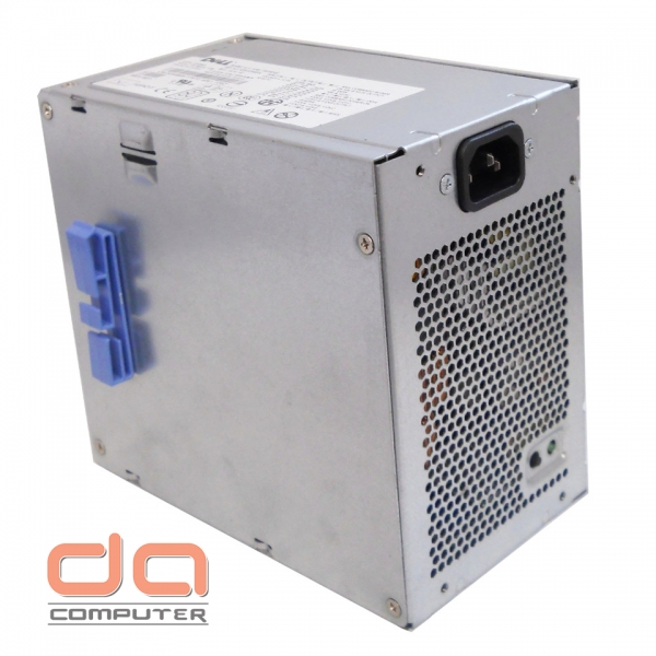 Dell Precision T5400 Power Supply - Bộ nguồn máy Dell Precision T5400 ( 875W )