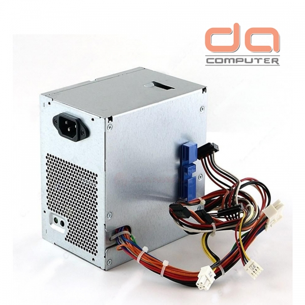 Dell OptiPlex 755 MT Power Supply - Bộ nguồn Dell 755