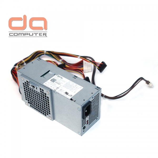 Dell OptiPlex 790 DT Power Supply - Bộ nguồn Dell 790