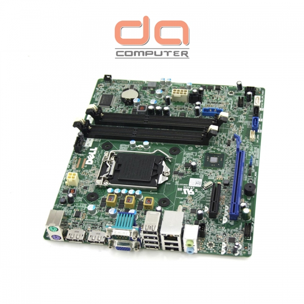 Dell OptiPlex 7020 mainboard - SFF (Small Form Factory)