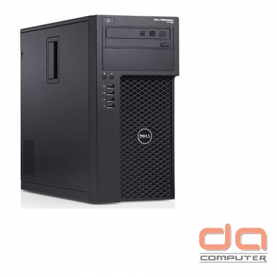Dell Precision T1700 MT ( Core i3,i5, i7, Xeon )